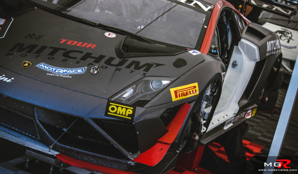 2014 TUDOR United Sports Car Series Behind the Scenes Mosport-86 copy