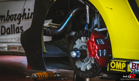 2014 TUDOR United Sports Car Series Behind the Scenes Mosport-89 copy