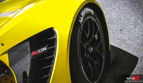 2014 TUDOR United Sports Car Series Behind the Scenes Mosport-9 copy
