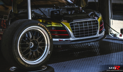 2014 TUDOR United Sports Car Series Behind the Scenes Mosport-91 copy