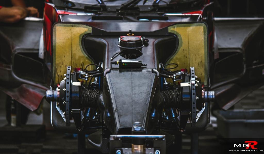 2014 TUDOR United Sports Car Series Behind the Scenes Mosport-92 copy