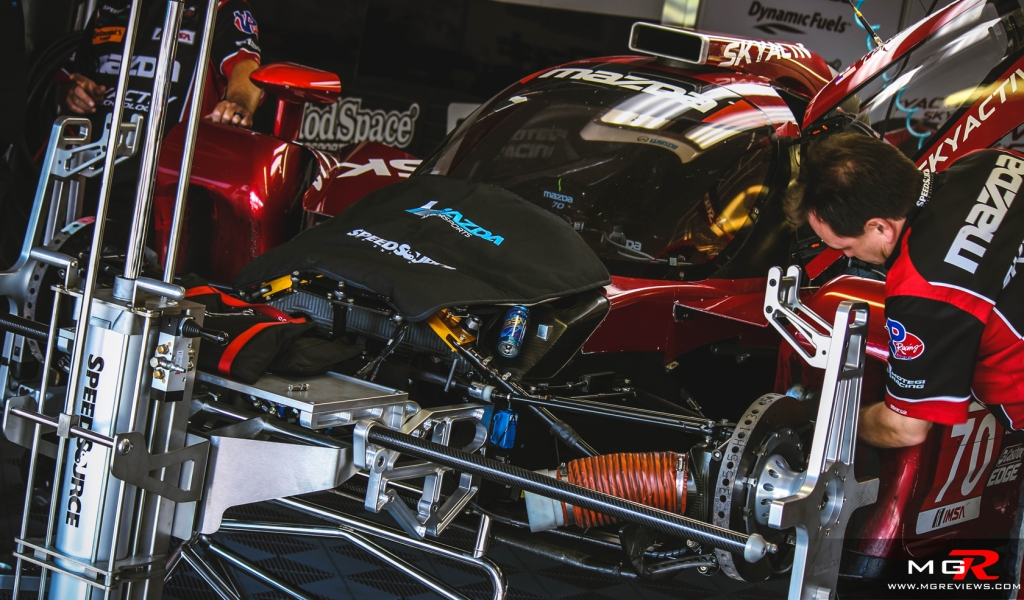 2014 TUDOR United Sports Car Series Behind the Scenes Mosport-95 copy