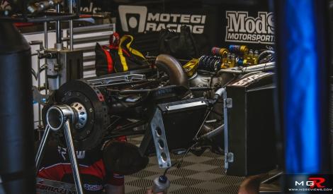 2014 TUDOR United Sports Car Series Behind the Scenes Mosport-96 copy