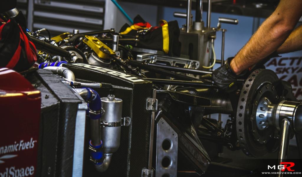 2014 TUDOR United Sports Car Series Behind the Scenes Mosport-97 copy
