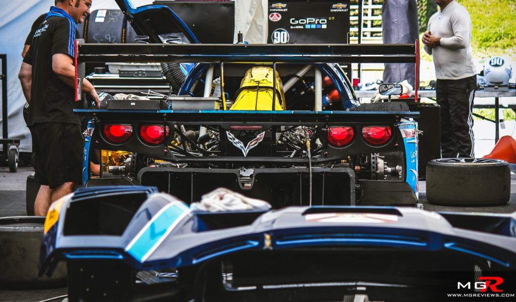 2014 TUDOR United Sports Car Series Behind the Scenes Mosport-98 copy