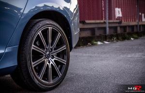 2015 Volvo V60 T6 AWD-14