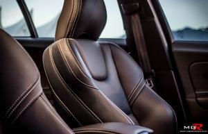 2015 Volvo V60 T6 AWD-17