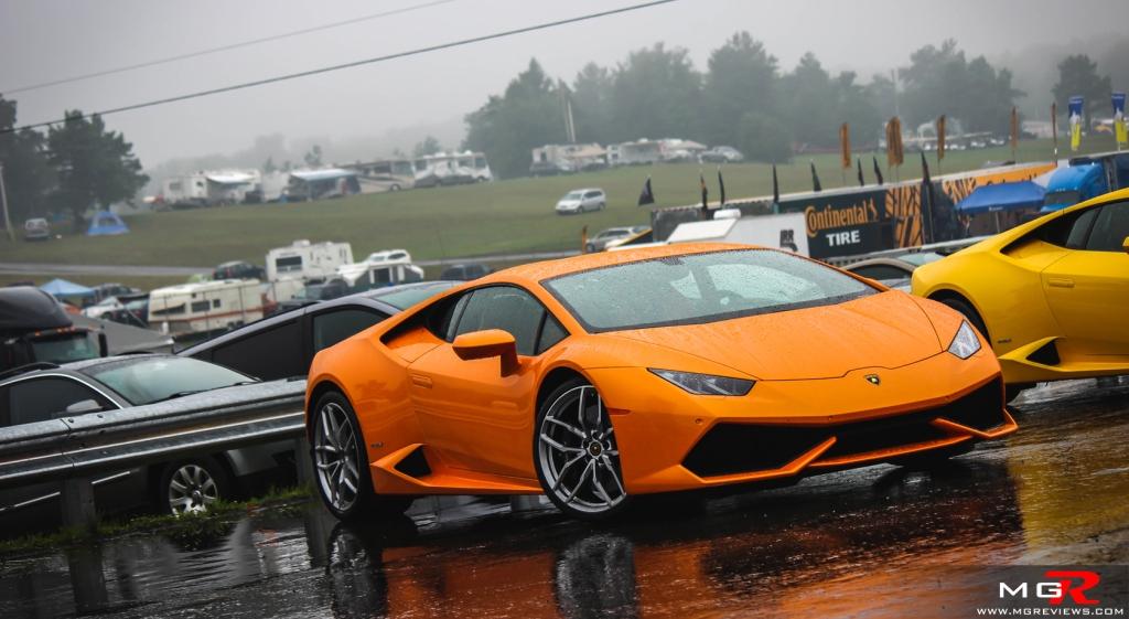 Lamborghini Huracan-10 copy
