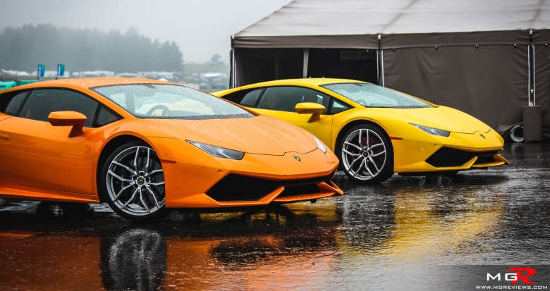 Lamborghini Huracan-11 copy