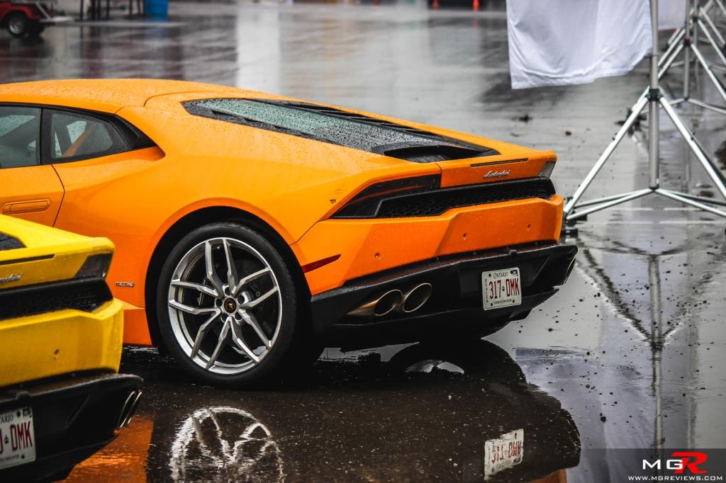 Lamborghini Huracan-12 copy