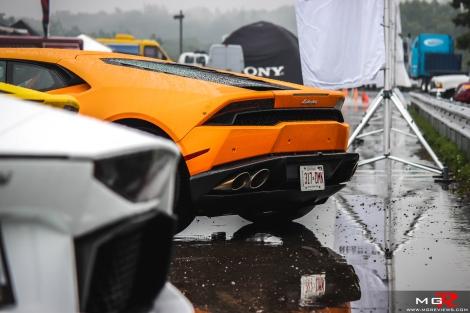 Lamborghini Huracan-13 copy
