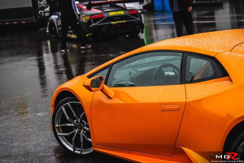 Lamborghini Huracan-17 copy