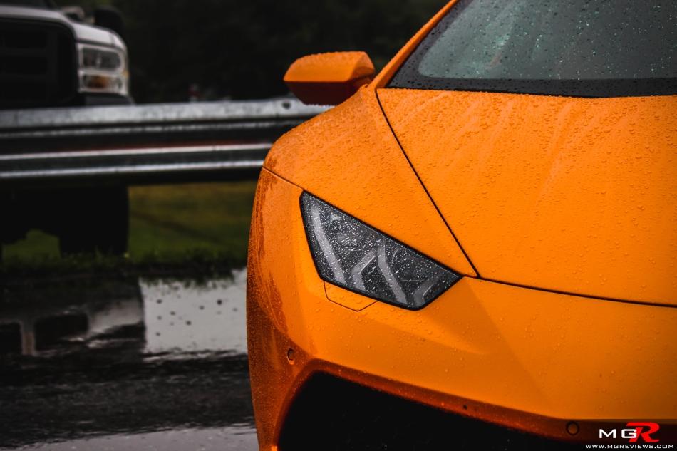 Lamborghini Huracan-18 copy