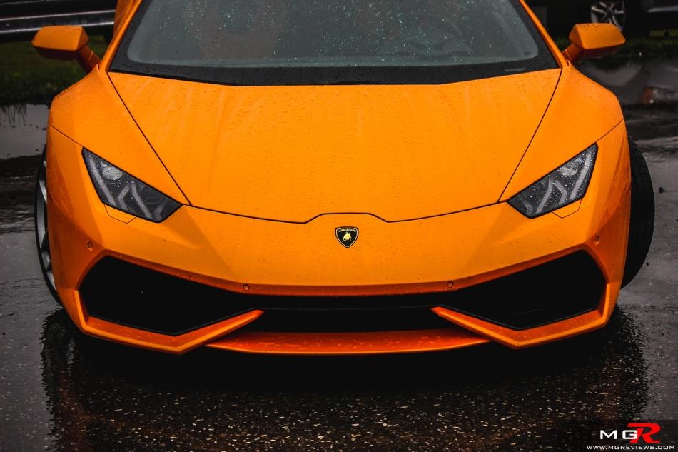 Lamborghini Huracan-19 copy