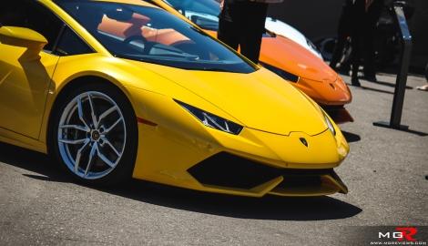 Lamborghini Huracan-2 copy