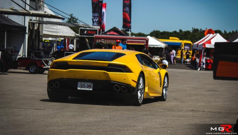 Lamborghini Huracan-3 copy