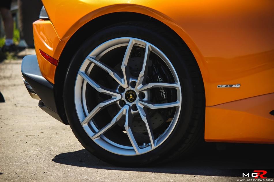 Lamborghini Huracan-4 copy