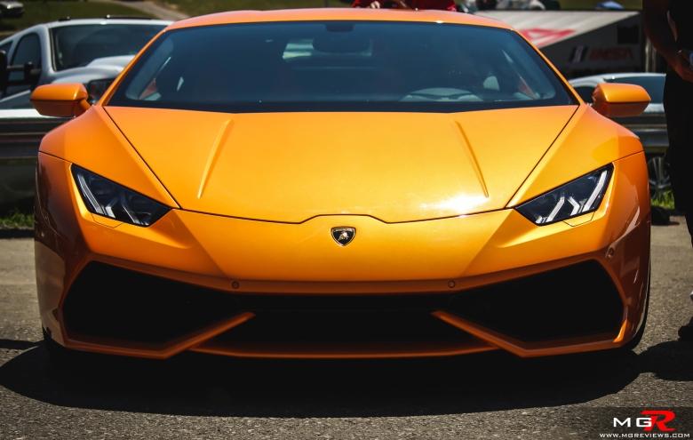 Lamborghini Huracan-6 copy
