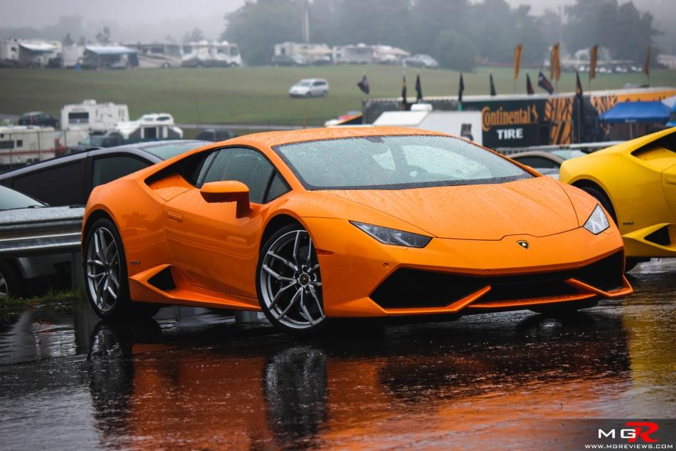 Lamborghini Huracan-9 copy