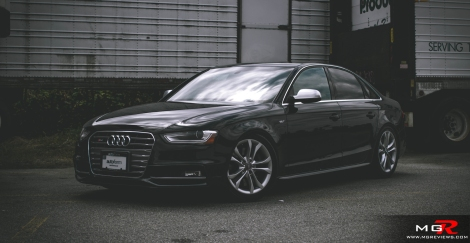 2013 Audi S4 Modified-1 copy