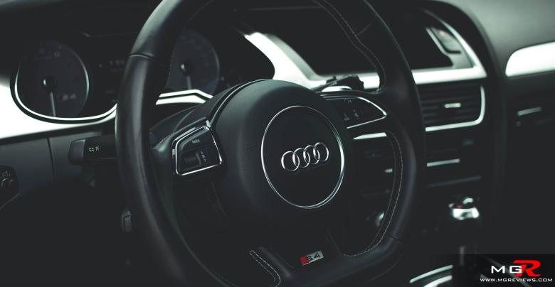 2013 Audi S4 Modified-12 copy