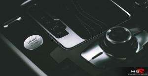 2013 Audi S4 Modified-14 copy