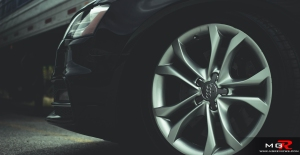 2013 Audi S4 Modified-5 copy