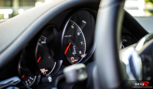 2013 Porsche Panamera 4-9