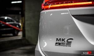 2015 Lincoln MKC-13 copy
