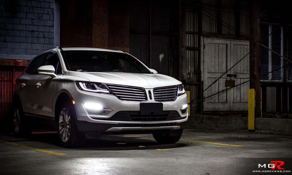 2015 Lincoln MKC-5 copy