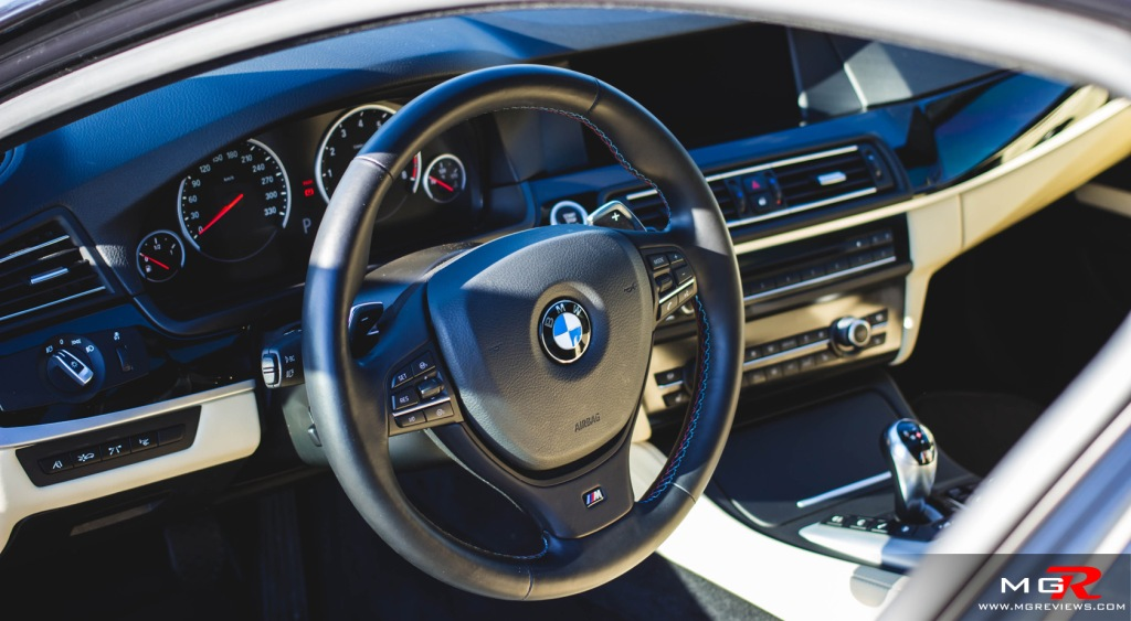 2013 BMW M5-11