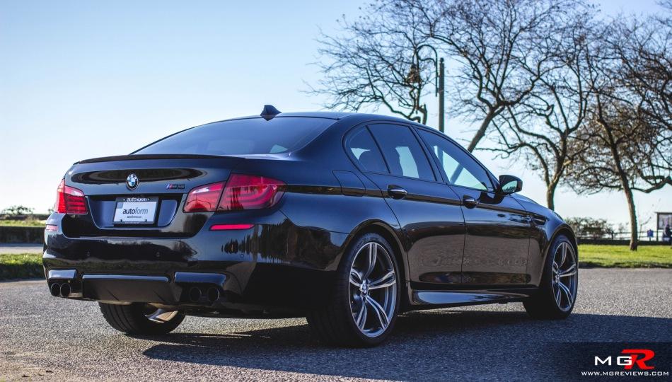 2013 BMW M5-16