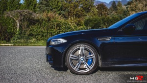 2013 BMW M5-6