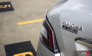 2013 Nissan Maxima-17