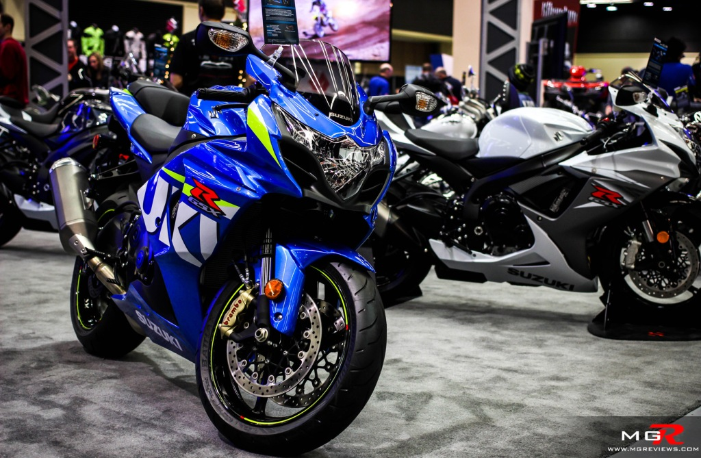 2014-2015 Seattle Motorcycle Show-10 copy