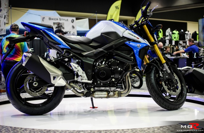 2014-2015 Seattle Motorcycle Show-11 copy