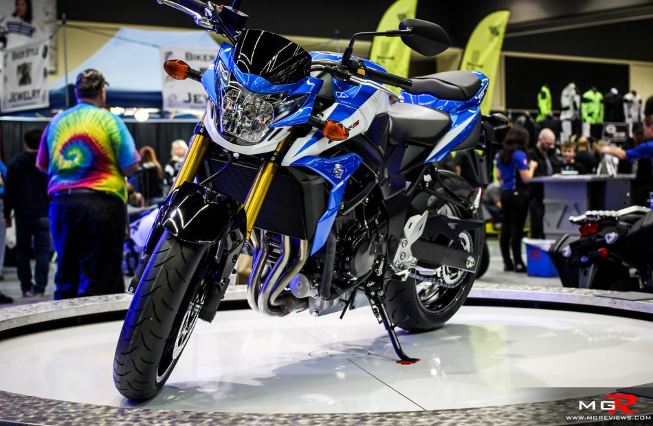 2014-2015 Seattle Motorcycle Show-12 copy