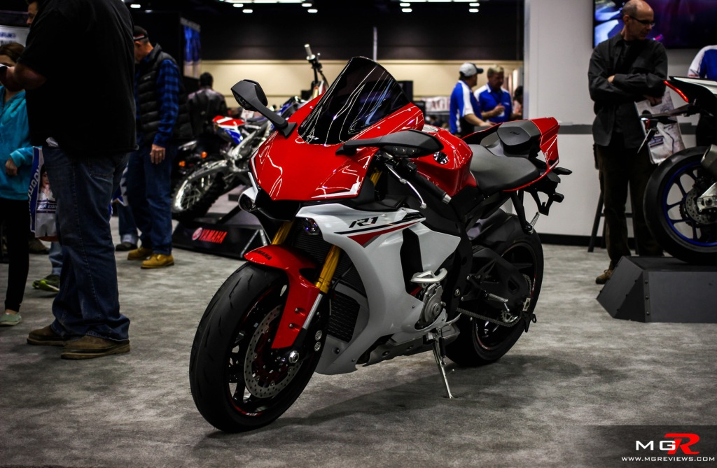 2014-2015 Seattle Motorcycle Show-14 copy