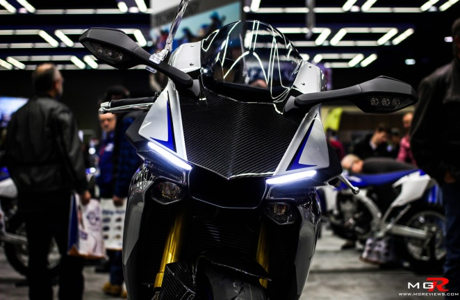 2014-2015 Seattle Motorcycle Show-18 copy