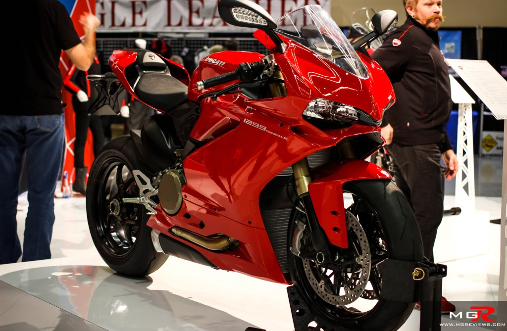 2014-2015 Seattle Motorcycle Show-2 copy