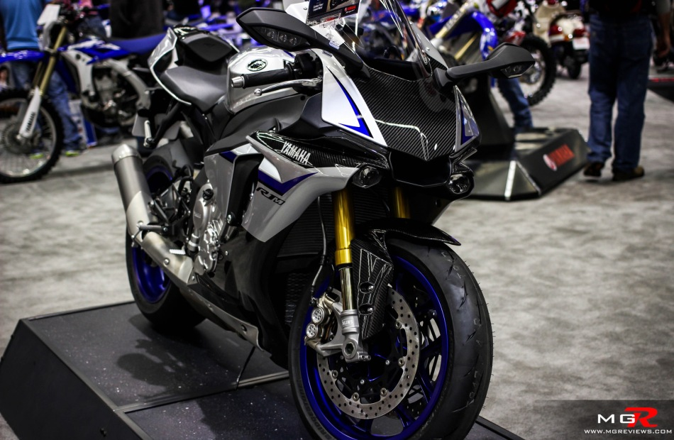 2014-2015 Seattle Motorcycle Show-20 copy