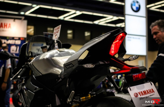 2014-2015 Seattle Motorcycle Show-21 copy