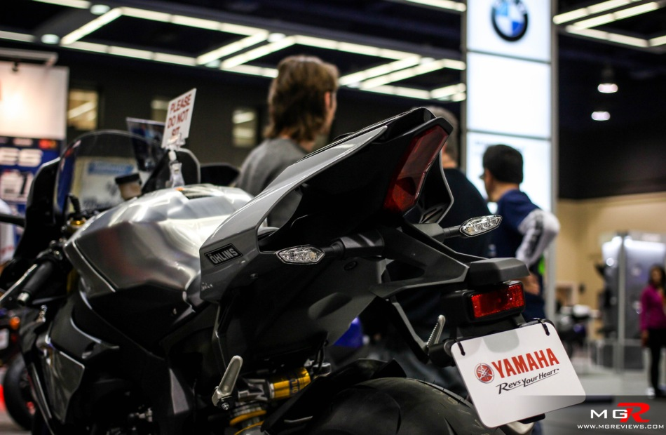 2014-2015 Seattle Motorcycle Show-22 copy