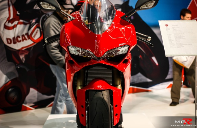 2014-2015 Seattle Motorcycle Show-3 copy