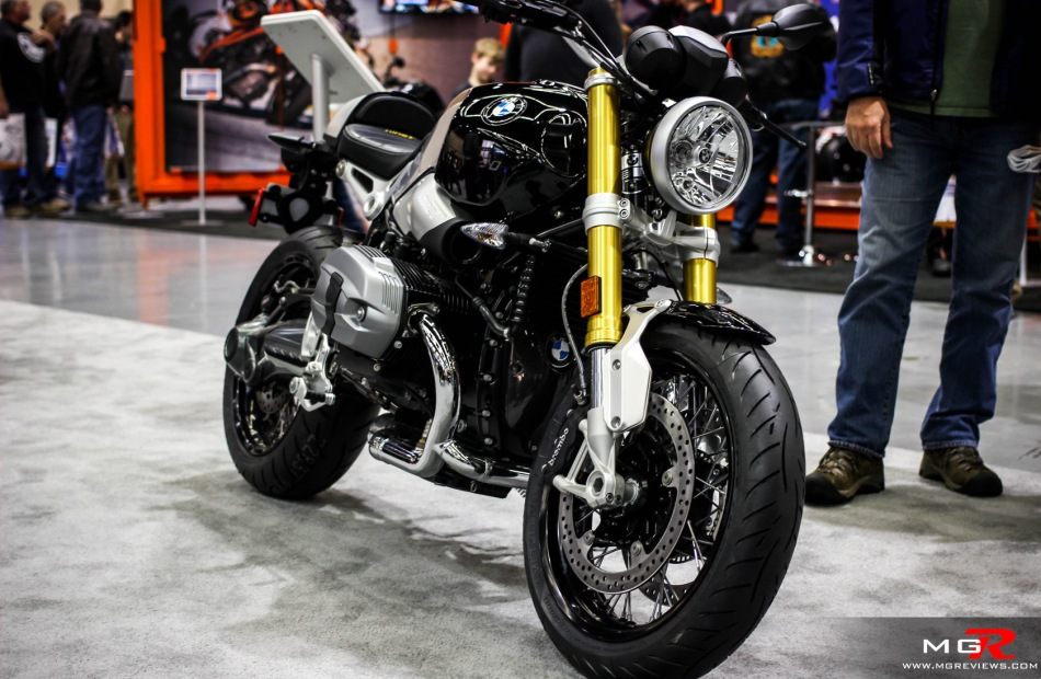 2014-2015 Seattle Motorcycle Show-39 copy