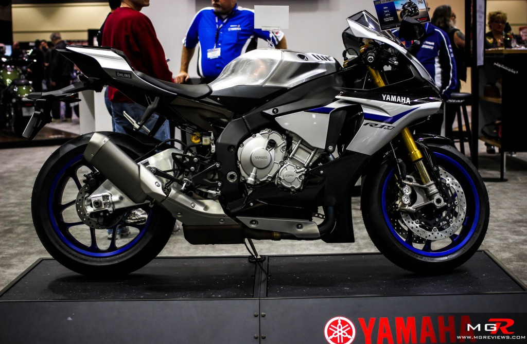 2014-2015 Seattle Motorcycle Show-40 copy
