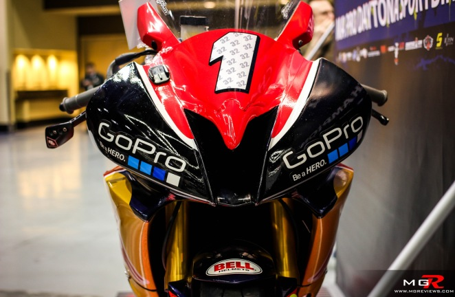 2014-2015 Seattle Motorcycle Show-41 copy