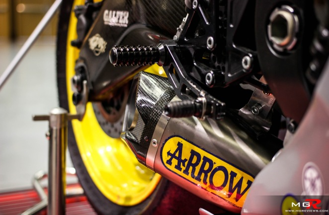 2014-2015 Seattle Motorcycle Show-43 copy