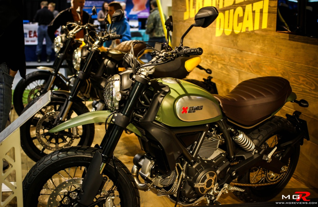 2014-2015 Seattle Motorcycle Show-45 copy