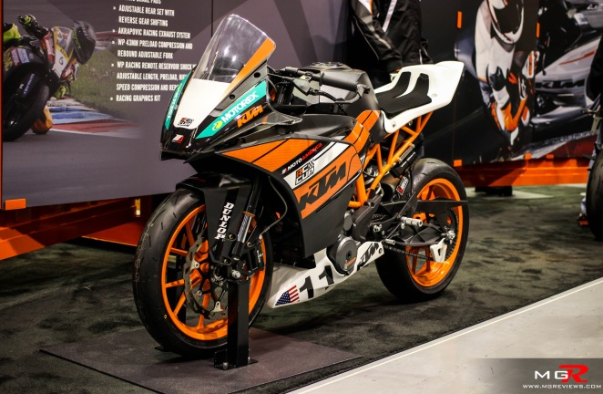 2014-2015 Seattle Motorcycle Show-46 copy